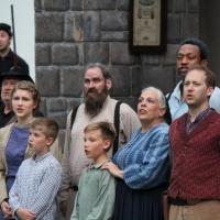 Theatre West Virginia Announces Fall 2021 Classes Photo