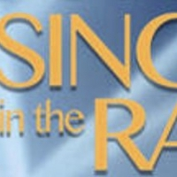 Young Actors Theatre Presents SINGIN' IN THE RAIN Photo