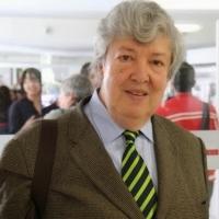 Fallece El Arquitecto Carlos González Lobo, Precursor De La Vivienda Popular En Méx Photo