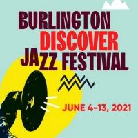 Burlington Discover Jazz Festival Kicks Off With The World's Largest Community S Photo