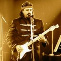 Storm Produktionz Presents SULTANS OF SWING - A Tribute to Dire Straits (Stripped Down) at Photo