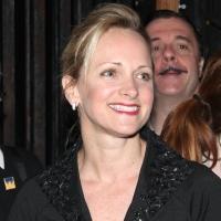 RECAP: Philadelphia Theatre Company's Paige Price Talked with PTC Alumni on a Regiona Photo