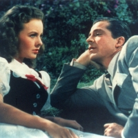 Photo Flash: Celebrate the 75th Anniversary of Rodgers & Hammerstein's STATE FAIR Photo