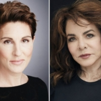 Stockard Channing and Rebecca Night Will Star in 'NIGHT, MOTHER at Hampstead Theatre Photo