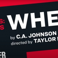 VIDEO: MCC LiveLabs Presents WHEN By C.A. Johnson