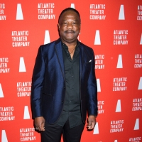 Carmen Ejogo, Isiah Whitlock Jr. Join Bryan Cranston in YOUR HONOR
