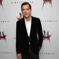 Clive Owen Will Star in LISEY'S STORY With Julianne Moore Photo