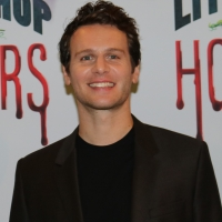 Jonathan Groff To Appear In Conversation At Drama Desk Special Event