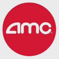 AMC Reopens River Park Square Location in Spokane Photo