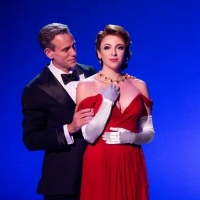 Review Roundup: PRETTY WOMAN: THE MUSICAL Kicks Off its National Tour; What Did the Critic Photo