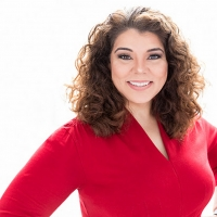 Celeste Headlee Joins Opera On Tap's New Brew At Barbes April 3 Photo