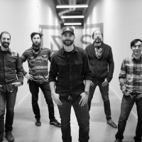 Tracy Walton and Jason Ingriselli & The Miles North Band Will Perform at the Warner Next M Photo