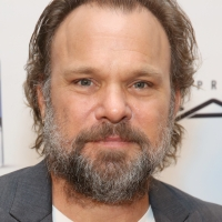 Norbert Leo Butz Joins The All Genders, Lifestyles, and Identities Film Festival Line Photo
