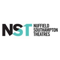 NST Theatre Will Reopen After Being Taken Over By The Mayflower Theatre Trust Photo