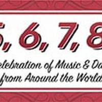 St. George Theater Announces Pop-Up Series, '5,6,7,8!' Photo