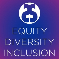 Shubert Organization Provides Update on its Work on Equity, Diversity, andInclusion Photo