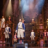 Review Roundup: HAMILTON Opens in Sydney, Australia - What Did the Critics Think Photo