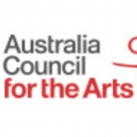 Australia Council Invests $8.8 Million in Arts and Culture Including First Nations Musicia Photo