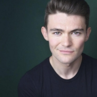 Michael Patrick Ryan's One-Man Show 2020 VISION is Now Playing in Provincetown Photo
