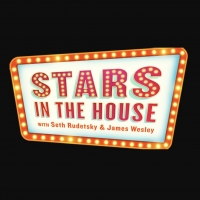 Nina West, Brenda Braxton, Liz Callaway, Jack Plotnick and Christine Pedi Will Guest Host Photo