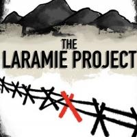 Theatre at Marietta College Presents THE LARAMIE PROJECT Photo