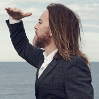 Tim Minchin To Perform New Album 'Apart Together' in Online Concert Photo