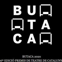 Conoce a los ganadores de los Premis Butaca 2020 Photos