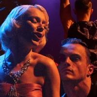Photo Flash: GENTLEMEN PREFER BLONDES At Union Theatre Photo
