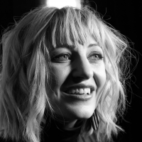 ELSIE FEST to Feature Anais Mitchell, Gavin Creel, and More