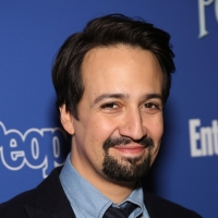 Lin-Manuel Miranda and Broadway Leaders Named To Coalition For NYC Hospitality & Tour Photo