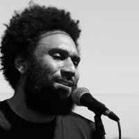 Magic Theatre Adds Second Show With SF Poet Laureate Tongo Eisen-Martin Photo