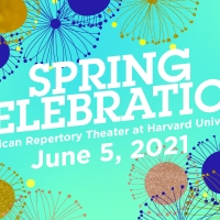 A.R.T. Spring Celebration To Be Held Online June 5 Photo