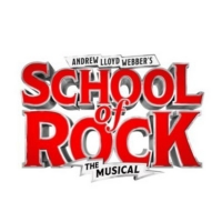 SCHOOL OF ROCK West End To Close This March Photo