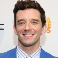 Michael Urie Will Reprise BUYER & CELLAR Role for Livestream Benefit Photo