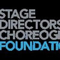 Stage Directors And Choreographers Foundation Now Accepting Nominations For The 2021  Photo
