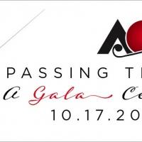 Annapolis Opera Presents PASSING THE BATON Virtual Gala Photo