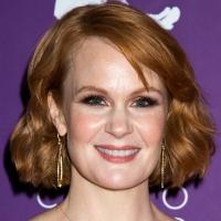 Kate Baldwin Set to Headline Skylight Music Theatre Gala