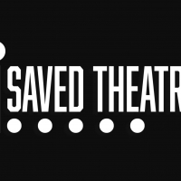 Nevada Theatres Team Up For the 'I Saved Theatre' Campaign Photo