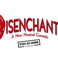 The Laboratory Theater of Florida Presents Virtual Production of DISENCHANTED Photo