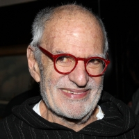 VIDEO: Larry Kramer Discusses THE NORMAL HEART and More on Theater Talk