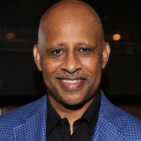 Barry Edelstein to Chat with JITNEY Director Ruben Santiago-Hudson