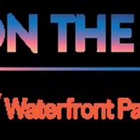 LIVE ON THE LAWN AT WATERFRONT PARK Concert Series To Debut This Spring In Louisville Photo