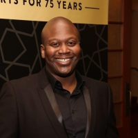 Tituss Burgess-Hosted SING ON! Series will Premiere on Netflix in September Photo