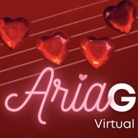 Tri-Cities Opera Announces ARIAGRAMS, Virtual Singing Valentine's Telegrams