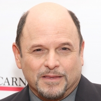 Jason Alexander, Kelli O'Hara, Victor Garber and More to Appear on STUDIO TENN TALKS Photo