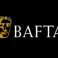 BAFTA Film Awards Announces Further Appearances From Leslie Odom, Jr., Liam Payne, an Photo