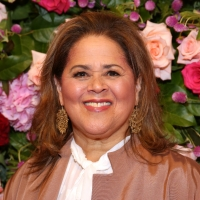 Works by Anna Deavere Smith, Dominique Morisseau & More Featured in Signature Theatre Photo