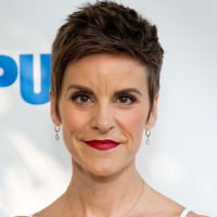 Tony Nominee Jenn Colella Will Depart COME FROM AWAY in November Photo