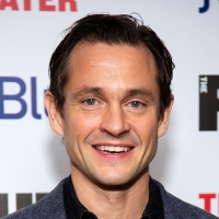 Hugh Dancy Joins Season 4 of THE GOOD FIGHT Photo