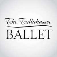 Tallahassee Ballet Presents DANCING IN THE STREETS Photo